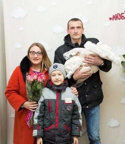 Сергей Матюхов