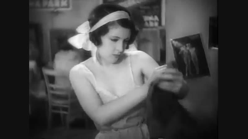Wer nimmt die Liebe ernst... (1931) Deutsch