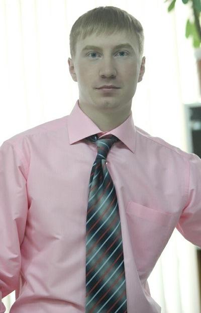 Дмитрий Олепиренко, 30 августа 1990, Омск, id29045679