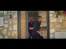 DONI feat. Сати Казанова - Я украду (премьера клипа, 2017).mp4