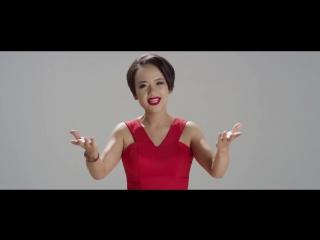 Эксклюзив! Гульзат Мамытбек - Россия Матушка, вставай! Хит 2018 года _ - Kyrgyz Music ( 1080 X 1920 ).mp4