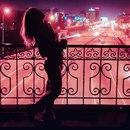 Alevtina Babkina фото #18