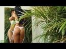 Девушки демонстрируют свои сексуальные тела (girls show off their sexy bodies) 11
