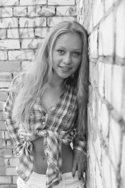 Katya Lineva, 4 февраля 1996, Кирово-Чепецк, id222069285