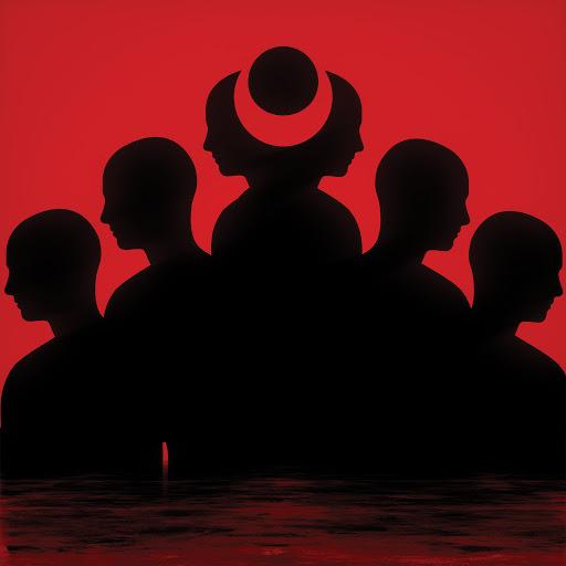 Damian Lazarus альбом Feedback Loop