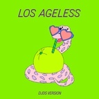 St. Vincent альбом Los Ageless