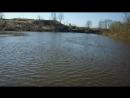 Река Могоча