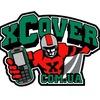 Защищенные телефоны xCover.com.ua