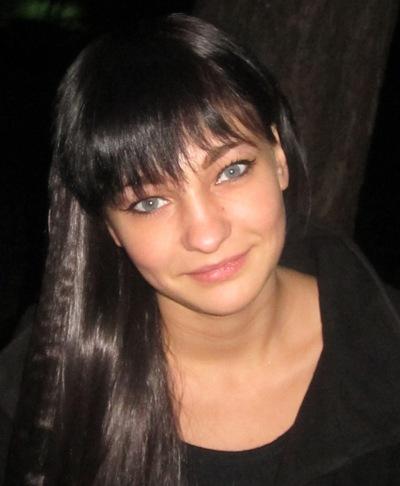 Кристина Левченкова, 21 ноября , Нижний Новгород, id134739615