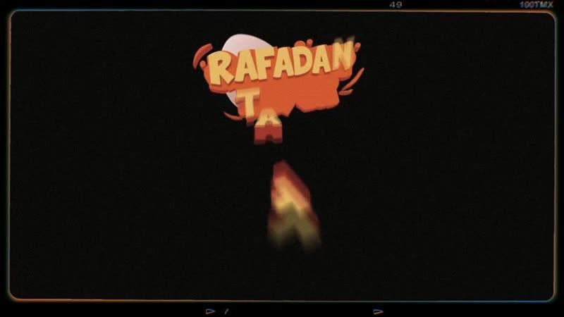 Rafadan Tayfa Dehliz Macerası | Fragman