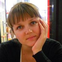 Александра Караваева