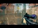 Warface - Nice Moments (VK)
