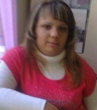 Елена Теплякова, 7 августа , Волгоград, id204292388