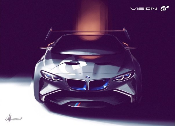 Racing ART