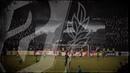CSKA 1:1 Ludogorets (06/12/2018) [Pray For Forgiveness]