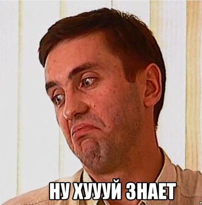 Анастасия Петрова, 29 июля 1997, Ярославль, id138979762