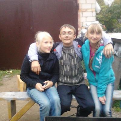 Роман Кукла, 24 августа , Минск, id171978418
