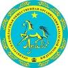 ███████████ Оренбургская областная общественная