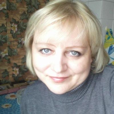 Оксана Иванова, 13 ноября , Пермь, id139669075