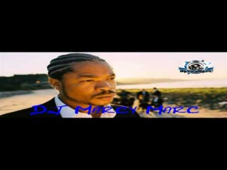 Xzibit & Emeli Sandé - Dont Give Up (DJ Marcy Marc Remix) (NEW 2014) Download
