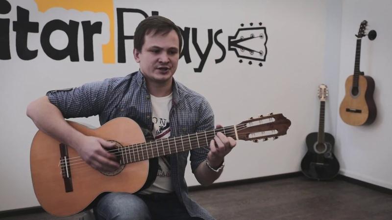 Андрей Власов Крематорий Perpetuum mobile
