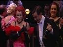Opera Australia's Fledermaus