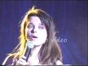 Наташа Королева - Желтые тюльпаны Концерт в Гигант холле 2006