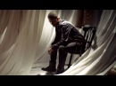 Jesse Ritch - Let Me Love You
