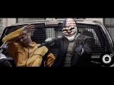 MiyaGi &amp Эндшпиль  Моя банда (feat. МанТана)  Underground Премьера клипа , 2017 HD
