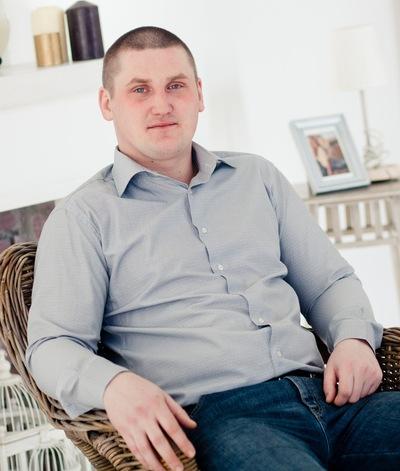 Алексей Папушин