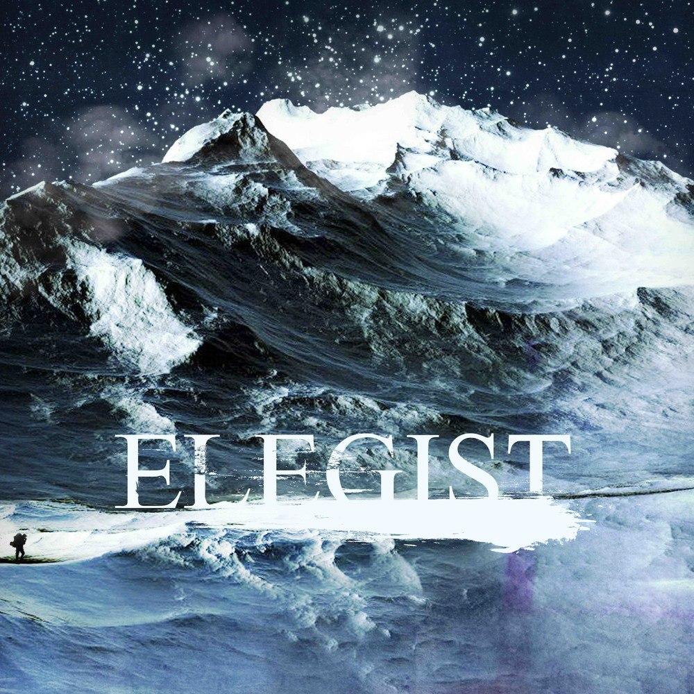Elegist - Self-titled [EP] (2012)