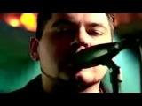 Карлос Сантана и Еверласт - Put Your Lights On