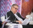 Алексей Шапошников фото #50