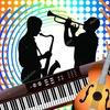 Тихвинский Фестиваль уличных музыкантов