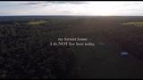 U.F.O. Captured on GoPro KARMA Drone. NOT Clickbait.