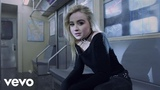 Sabrina Carpenter - Thumbs (Official Video)