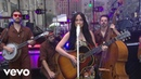 Kacey Musgraves Oh What A World Live On The Today Show 2019