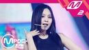 [MPD직캠] 여자친구 엄지 직캠 '여름여름해(Sunny Summer)' (GFRIEND UMJI FanCam) | @MCOUNTDOWN_2018.7.26