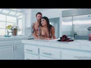 Brenna sparks [all sex,big tits,asian,blowjob,new porn 2018]
