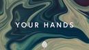 Your Hands (Lyrics) ~ Eden Inspirations Ft. Lissy Lategan