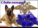 Doc205860564_480779735.mp4