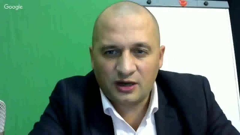 Бесплатный вебинар Андрея Дуйко Школа Кайлас 25 03 2016