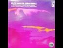 Takeshi Inomata Group - Jazz Rock in Stravinsky 1970 Album