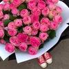 Салон цветов L'flowers