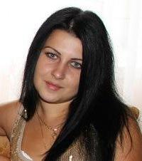 Виктория Самойлова, 23 августа 1990, Ростов-на-Дону, id28516883