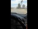 Через п. Лесогорск Чунского района. VID_20180805_105021
