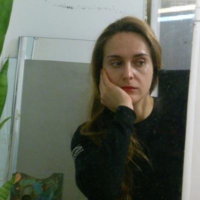 Ираида Артамонова