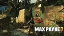 Max Payne 3 ► No reprievement(Пощады ждать неоткуда) №9