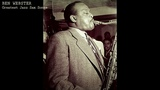 Ben Webster - Greatest Jazz Sax Songs (All the Classic Masters Collection)