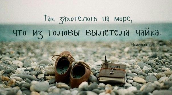 http://cs616531.vk.me/v616531010/11a83/beBhseoSIlQ.jpg